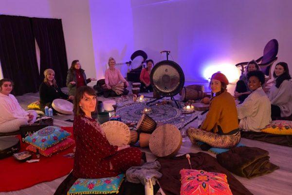 sister sound circle community-7